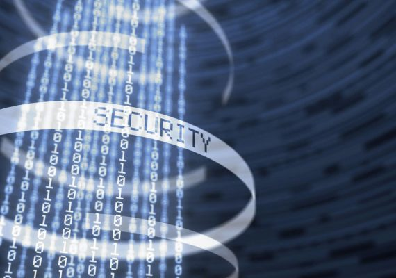 Assured Enterprises Data & Cybersecurity