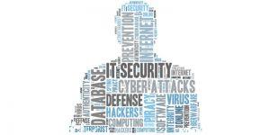 Assured Enterprises Cybersecurity