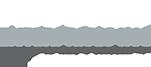 Assured Enterprises Small Logo