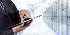 Assured Enterprises Safe Apply