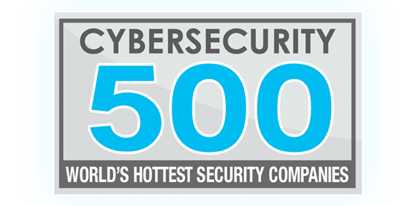 Assured Ascends to Cybersecurity Top 500