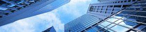 Assured Case Studies Building Concept
