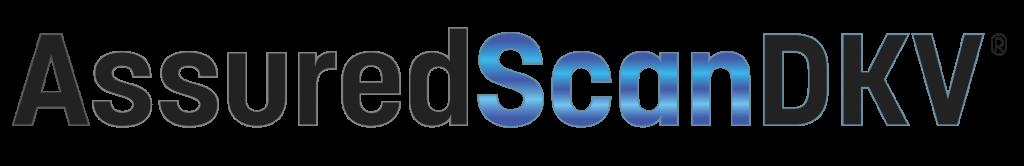 AssuredScanDKV Logo