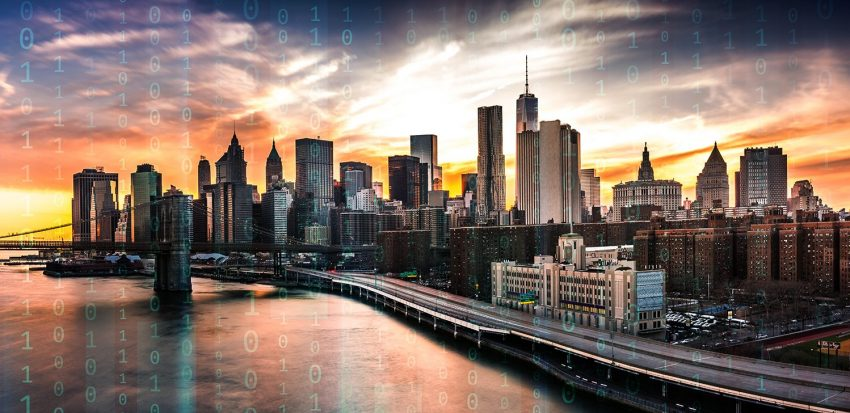 Ground-Breaking New York State Cybersecurity Regulations Require Comprehensive, Thoughtful Response