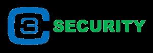 c3 Security