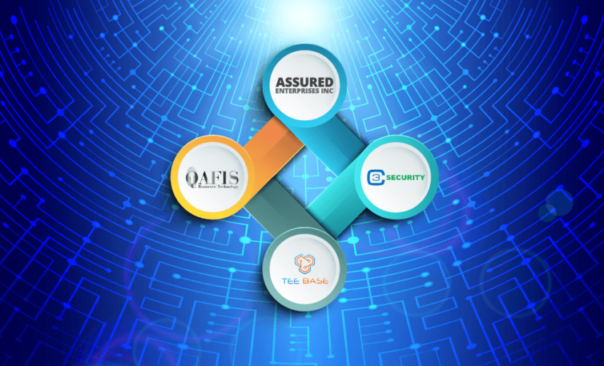 Assured Expands its Digital Security Platform with New Strategic Partnerships