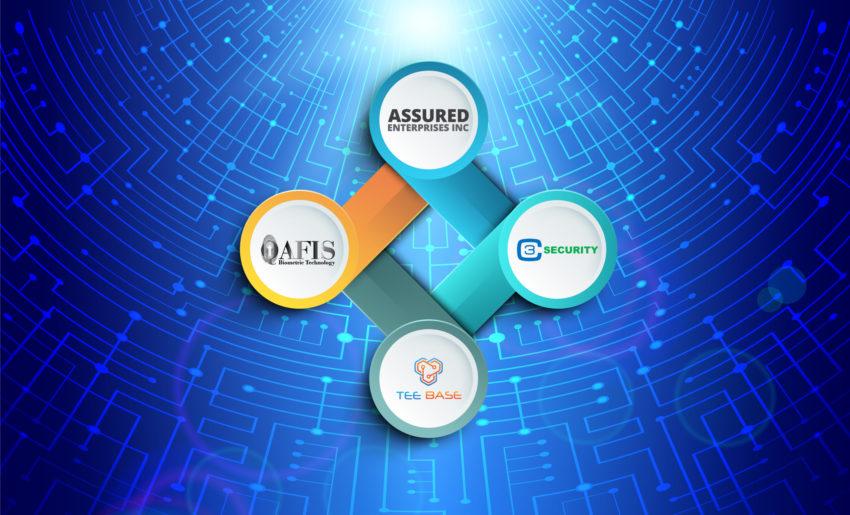 Assured Expands its Digital Security Platform with New Strategic Partnerships