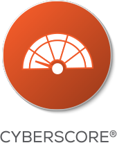 CyberScore Icon