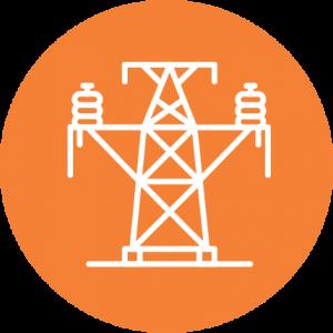 Telco Service Provider