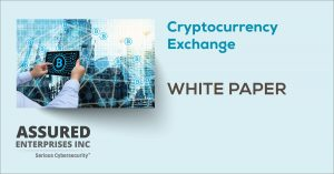 Free Cryptocurrency Exchange White Paper