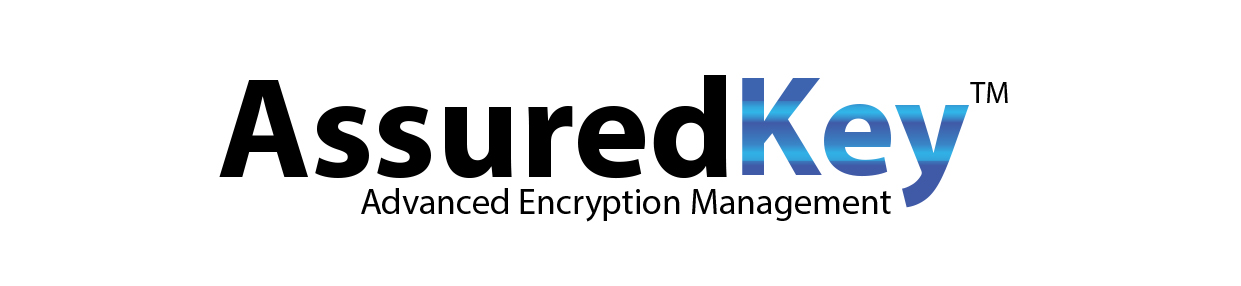 AssuredKey™ Decryption Contract Enforcement Tool