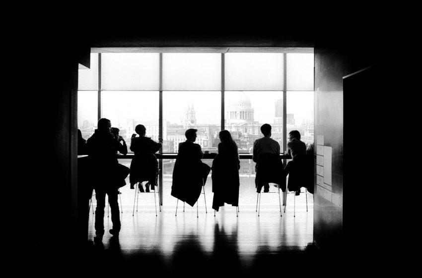 Assured Enterprises Adds Martin Graham to Board of Advisors